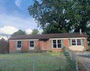 200 Woodbridge Road, Oak Hill image