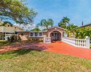 4026 Huntington Street Ne, St Petersburg image