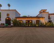 820 N Roxbury Dr, Beverly Hills image