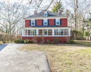 241 Willow Drive, Little Silver image