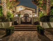 6742 N 48th Street, Paradise Valley image