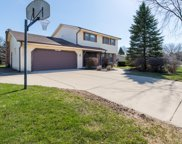 W209S10532 Valerie Dr, Muskego image