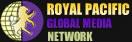 Royalpacificglobalproperty.com