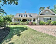 4436 Richmond Hill Dr., Murrells Inlet image