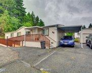 5810 Fleming St. Unit #95, Everett image