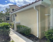 2100 SW Augusta Trace, Palm City image