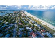 15 Avalon Street Unit 7G/704, Clearwater Beach image