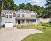 237 Centerville Turnpike N, South Chesapeake image