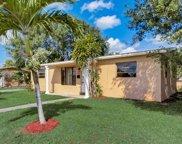 1291 Nw 199th St, Miami Gardens image