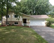 10040 Jay Street NW, Coon Rapids image