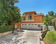 24105 Clearbank Lane, Newhall image