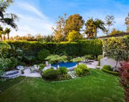 1185  Corsica Dr, Pacific Palisades image