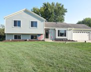 8005 Thistle Ct, Waterford image