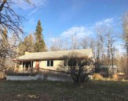 6432 Twp 542a, Rural Parkland County image