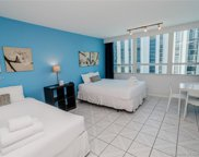 5445 Collins Ave Unit #525, Miami Beach image