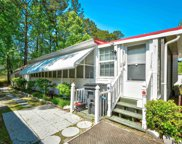 144 Offshore Dr., Murrells Inlet image