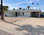 1701 W Highland Avenue, Phoenix image