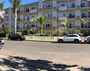 118 S Clark Dr, West Hollywood image