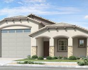 24175 N 169th Drive, Surprise image
