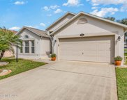 1216 White Oak Circle, Melbourne image