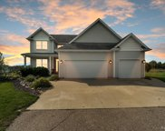 7473 HILL, Gaines Twp image