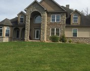 962 Texter Mountain   Road, Robesonia image
