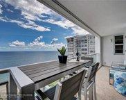 4300 N Ocean Blvd Unit 19D, Fort Lauderdale image