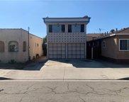 238   W Arbor Vitae Street, Inglewood image
