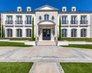 720 North Alta Drive, Beverly Hills image