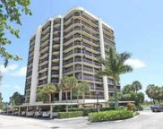 2427 Presidential Way Unit #Ph1, West Palm Beach image