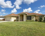 1135 Sw 29th  Street, Cape Coral image