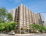 3033 North Sheridan Road Unit 810, Chicago image