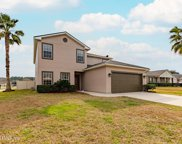 6352 SPRING HOLLOW CT, Jacksonville image