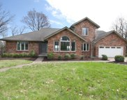 4280 Tylersville Road, West Chester image