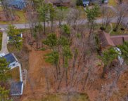 2261 BEECHWOOD DRIVE, Plover image