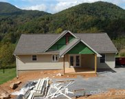 167 Tanner  Trail, Maggie Valley image
