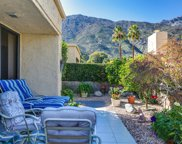 128 E Via Huerto, Palm Springs image