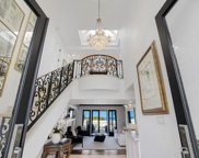 541     Via Media, Palos Verdes Estates image