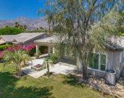 61320     Cactus Spring Drive, La Quinta image