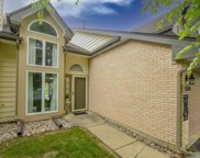 1548 W 93rd Court, Crown Point image