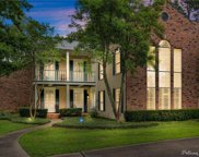 404 Pollard  Place, Shreveport image