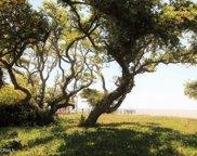 1494 Island Road, Harkers Island image