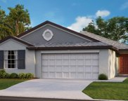 6642 Emerald Spring Loop, New Port Richey image