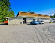 2450 Alberni  Hwy, Coombs image