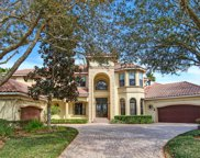 24632 HARBOUR VIEW DR, Ponte Vedra Beach image