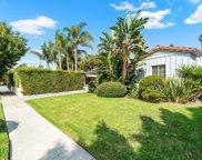 2206  Camden Ave, Los Angeles image