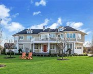 695 Sound  Drive, Greenport image