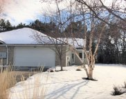 1743 Ojibway Drive, Centerville image