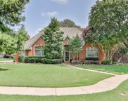 924 Westwind Cove, Coppell image