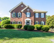 709 Woodridge Ct, Brentwood image